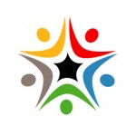 Logo Charte de la Diversité